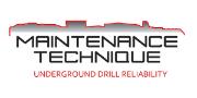 Maintenance Technique