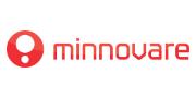 Minnovare