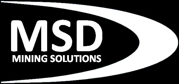 MSD Mining Solutions